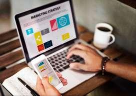 Se solicita asesor freelance B2B en gestión humana con experiencia