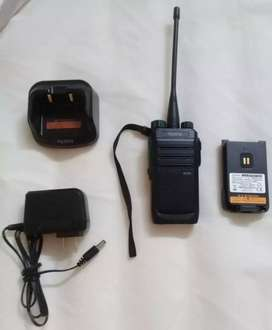 Radio Hytera bd506