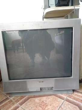 """REMATO TV SONY 29"""""""