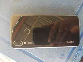 Vendo o cambio Huawei p20 litte por iPhone 6s
