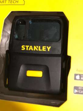 Standley measure pro