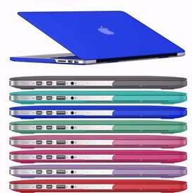 "Carcasa para Apple Macbook Pro 13"" Retina / Air 11"" 13"""