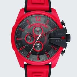 Relojes 100% originales
