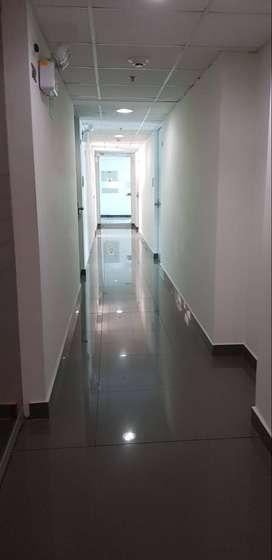id-150158 Vendo linda Oficina en el Corazón de Miraflores !!!