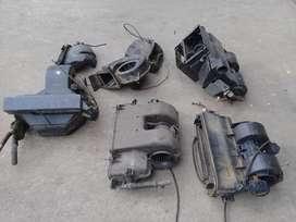 Calefactor Renault 18