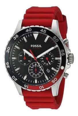 RELOJ Fossil Ch3056