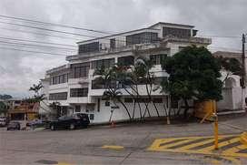 Vendo Departamento en Urb. Las Cumbres, Norte de Guayaquil