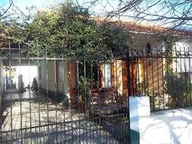Alquiler Casa Febrero 2020