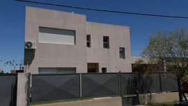 Barrio Las Tardes 00 - Casa - Gandino-Galetto Estudio Juridico & Bienes Raices
