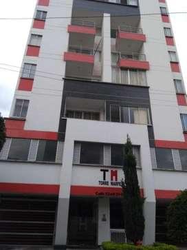 Arriendo Apartamento ANTIGUO CAMPESTRE Bucaramanga Inmobiliaria Alejandro Dominguez Parra S.A.