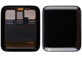 Lcd para apple watch serie 3 (42mm)
