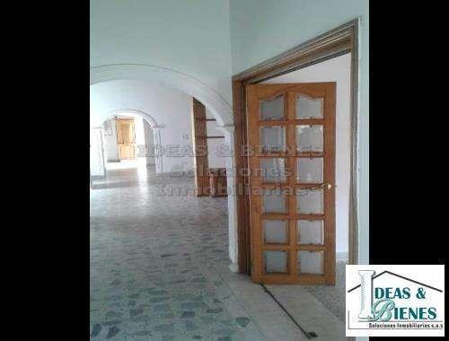 Casa Lote En Venta Medellín Sector Belén Alameda: Código 829605 0