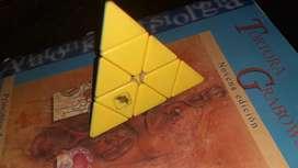 Vendo piramix , cyclone boys