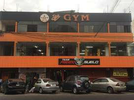Venta de Oficina en Jesús María, Lima