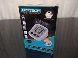 Tensiómetro Testech Profesional ZK-B869