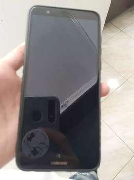 Se vende Huawei P Smart
