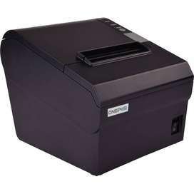 Impresora termica pos 805 onepos1
