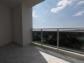 Apartamento En Venta norte de Armenia - Antonio Nariño