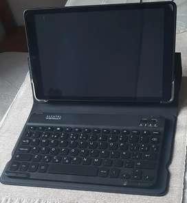 Vendo tablet Alcatel 16 GB