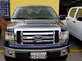 VENDO O CAMBIO FLAMANTE FORD 150