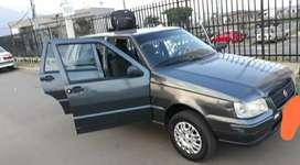 Vendo Fiat uno 2005