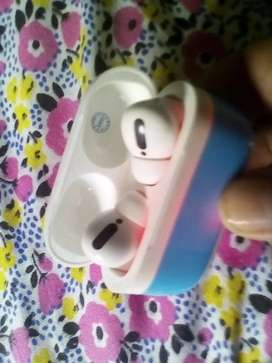 Air pods 3 pro