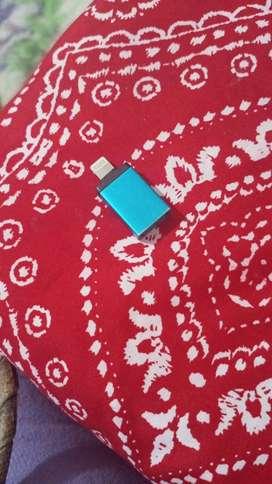 Venta de accesorio para el celular