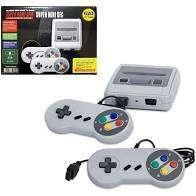 Mini Consola Retro Video Juegos 621 Clásicos