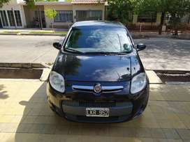 Fiat Palio 1.4 Attractive pack II