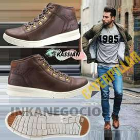 BOTIN CATERPILLAR KASSIAN