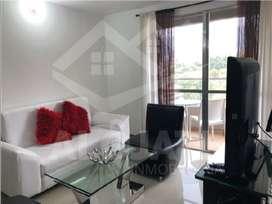 Apartamento amoblado en Mayorca ID255