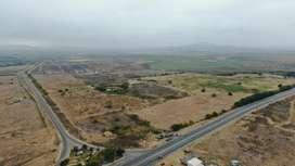 Venta de Hacienda en la Zona de la Represa el Azucar