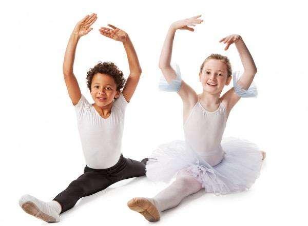 Clases de baile personalizadas 0