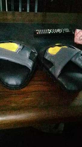 venta.material de boxeo