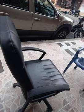 venta silla de oficina