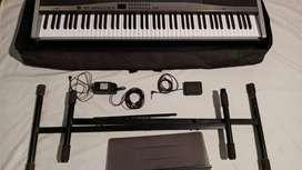 Piano  Previa PX-300