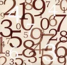Curso Intensivo de Numerología Pitagórica a distancia