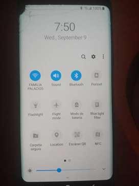 Samsung. S9