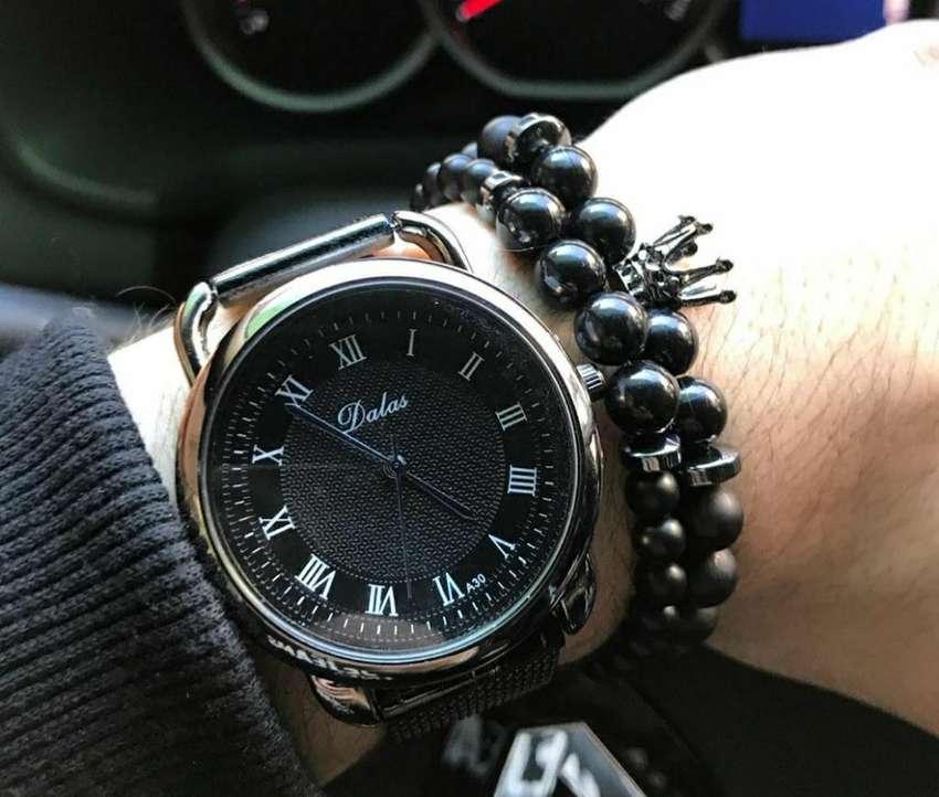 Relojes de Hombre 0