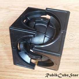 Cubo Rubik 2x2 Esfera Funs Deformed 3x3 Centrosphere Limcube