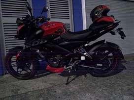 Vendo NS 200, Modelo 2021.