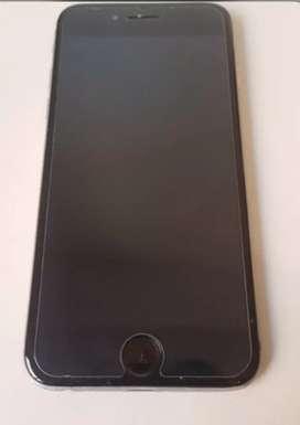 Se vende iphone 6 de 32Gb