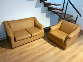 Muebles de Sala - Sillones