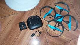 DRON UDIR/C