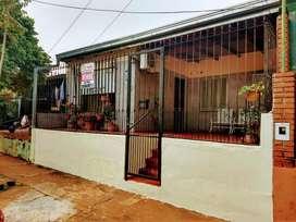 Vendo Casa en Barrio Kennedy