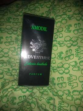 Perfume Adventure de amodil