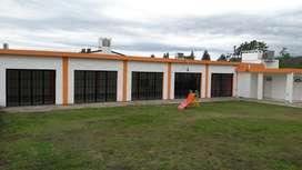 Salon de Fiestas Reuniones  San Luis