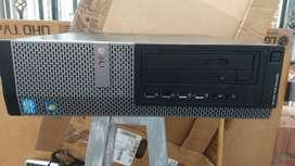 Dell I5 3ra Generacion