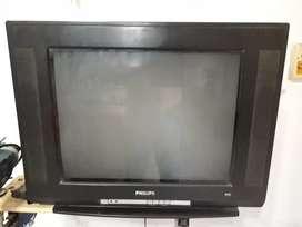 TV Slim 20