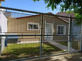 Alquilo casa en Neuquén (zona mayorista Vital)